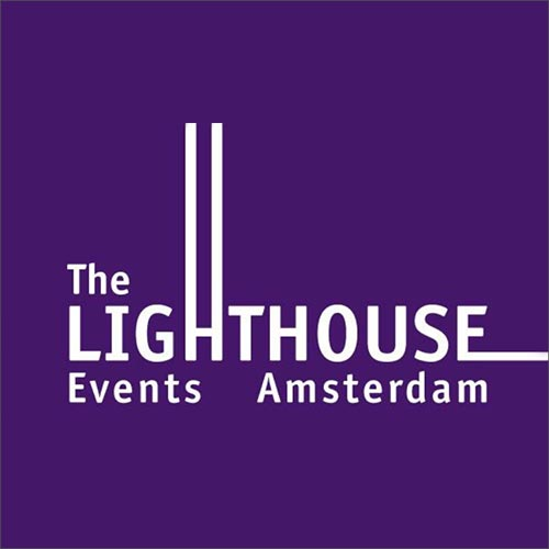 The Ligthhouse Events