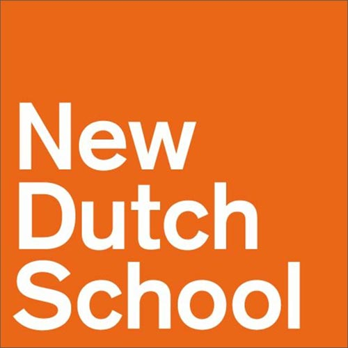 The Dutch School